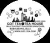 Got-Tea